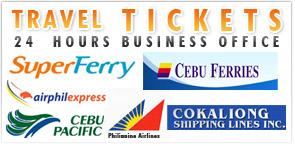surigao online booking | tavern hotel airline ticketing outlet,hotels surigao city travel tickets,24 hours business office