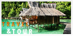 siargao island tour packages,bucas grande sohoton tour package,surigao city travel and tour packages